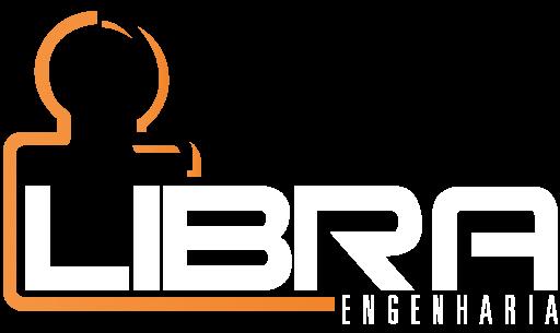 Libra Engenharia
